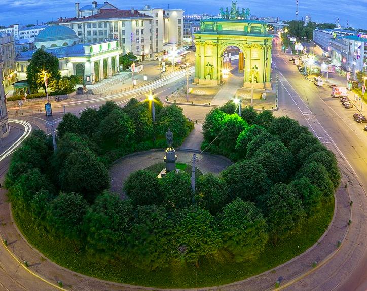 Доставка цветов санкт петербург ленинский проспект